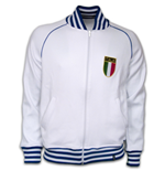 Italy 1982 Retro Jacket polyester / cotton