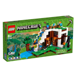 Lego Lego and MegaBloks 265582