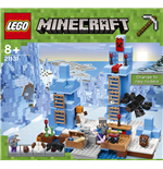 Lego Lego and MegaBloks 265585