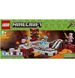 Lego Lego and MegaBloks 265586