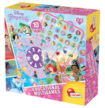 Princess Disney Toy 265591