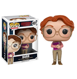 Stranger Things POP! TV Vinyl Figure Barb 9 cm