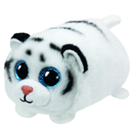 Peluche ty Plush Toy 265767