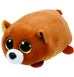 Peluche ty Plush Toy 265768