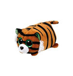 Peluche ty Plush Toy 265770