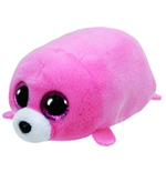 Peluche ty Plush Toy 265773