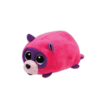 Peluche ty Plush Toy 265774