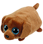 Peluche ty Plush Toy 265776