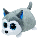 Peluche ty Plush Toy 265777