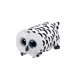 Peluche ty Plush Toy 265782