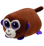 Peluche ty Plush Toy 265783