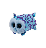 Peluche ty Plush Toy 265784