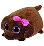 Peluche ty Plush Toy 265785