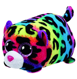 Peluche ty Plush Toy 265787