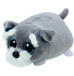 Peluche ty Plush Toy 265788
