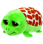 Peluche ty Plush Toy 265792