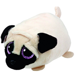Peluche ty Plush Toy 265794