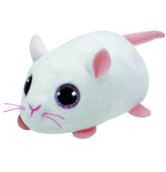 Peluche ty Plush Toy 265795