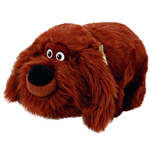 Peluche ty Plush Toy 265796