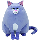 Peluche ty Plush Toy 265797