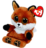 Peluche ty Plush Toy 265798