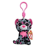 Peluche ty Plush Toy 265806