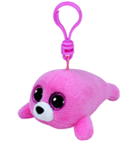Peluche ty Plush Toy 265807