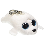 Peluche ty Plush Toy 265809