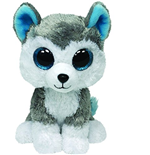 Peluche ty Plush Toy 265816