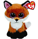 Peluche ty Plush Toy 265817