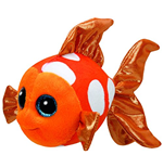 Peluche ty Plush Toy 265819