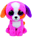 Peluche ty Plush Toy 265820