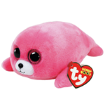 Peluche ty Plush Toy 265821