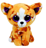 Peluche ty Plush Toy 265823