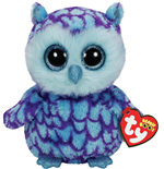 Peluche ty Plush Toy 265825