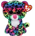 Peluche ty Plush Toy 265831
