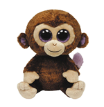 Peluche ty Plush Toy 265832