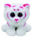 Peluche ty Plush Toy 265836