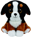 Peluche ty Plush Toy 265838