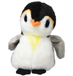 Peluche ty Plush Toy 265839