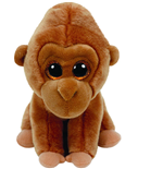 Peluche ty Plush Toy 265840