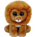Peluche ty Plush Toy 265841