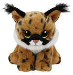 Peluche ty Plush Toy 265842