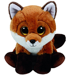 Peluche ty Plush Toy 265843