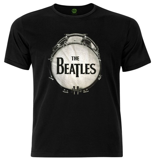 The Beatles T-shirt 265949