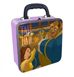 The beauty and the beast Toy 265963