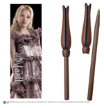 Harry Potter Pen & Bookmark Luna