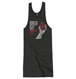 Green Day Tank Top 266159