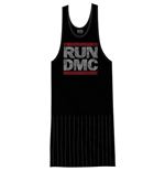 Run DMC Dress 266213