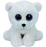 Peluche ty Plush Toy 266262
